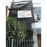 Trabajos De Albañileria. Cp Construcciones Y Pinturas
