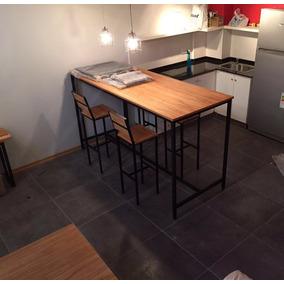 Tucuman Barra Bar - Muebles de Cocina en Mercado Libre Argentina