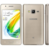 Samsung Z2 / Z200m Oferta !!!
