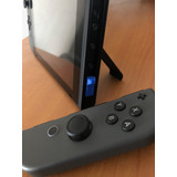 Jig Nintendo Switch Para Homebrew Channel Reinx, Xecuter