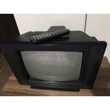 Tv Análoga