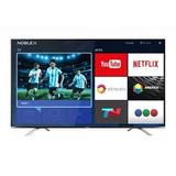 Smart Tv Noblex 32 Pulgadas Hd Ea32500 Caja Outlet Oferta