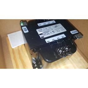 Transformador 3 kva en mercado libre m xico - Transformador 220 a 110 ...