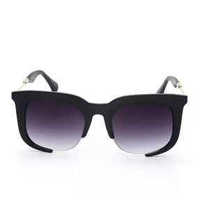 Oculos De Sol Femininos Miu Miu - Óculos De Sol Miu no Mercado Livre ... 45135f6fc0