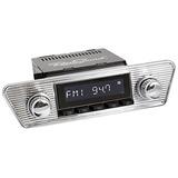 Retrosound Lab 306 06 76 Laguna Radio For Classic