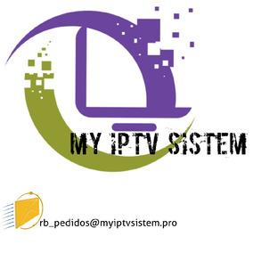 Sistema De Streaming
