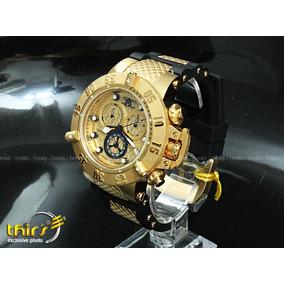 042b3e74718 Thirs Imports Invicta - Relógio Invicta Masculino no Mercado Livre ...