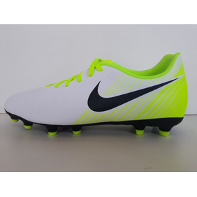 Chuteiras Nike Magista Trava Mista - Chuteiras Nike de Campo para ... a4bd919418736