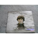 Album En Cd George Harrison Early Takes Vol1,bien 250$