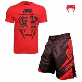 Kits De Bermudas De Marca Original - Camisetas e Blusas no Mercado ... 38607e98c0e4d