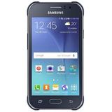 Samsung Galaxy J1 Ace J111m Lte Garantía Oficial, Macrotec
