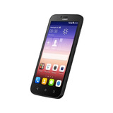 Huawei Y625d Android 4.4 Dual Sim 5mp Gps Wifi Outlet