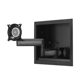 Chief Universal In Wall Swing Arm Mount For 20 To 26 Inch