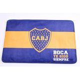 Alfombras Infantiles Pelota Boca Futbol en Mercado Libre Argentina 572839d9b39