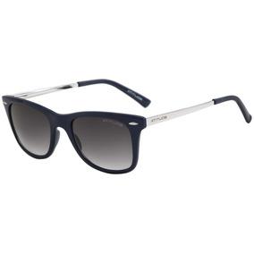 ef08f0ad302c9 Oculos De Sol Atitude Quadrado Calcados Roupas Bolsas Em Cidade ...