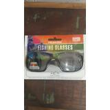 b78c75be4ec15 Oculos Polarizado Marine Sports Ms 2648 Smoke - Óculos de Pesca no ...