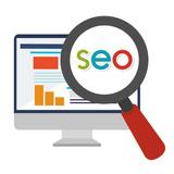 Seo / Sem - Posicionamiento En Buscadores Y Optimización Web