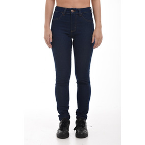 Calça Korova Skinny Jeans