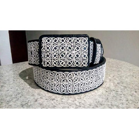 Cinturon De Pita