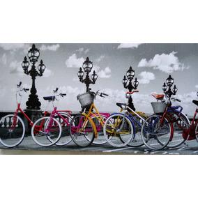 fotos de bike empinando arte e artesanato no mercado livre brasil