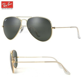 6040e4feac6cd Lentes Ray Ban Rb 3211 Small Originales Excelente Estado - Anteojos ...