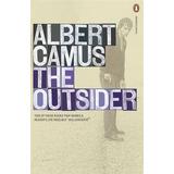 The Outsider - Albert Camus (ingles)