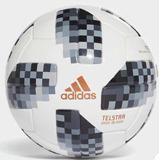 Bola Oficial Copa Das Confederacoes - Mini Bolas de Futebol no ... b5a8af382d516