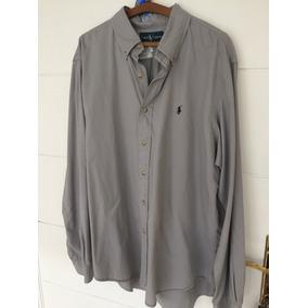 d3689b0691 Camisa Polo - Camisas Ralph Lauren para Hombre en Montevideo