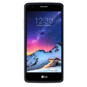 Celular Lg K8 2017 X240ar 13 Mp 1.5 Ram 16gb Android X240 !!