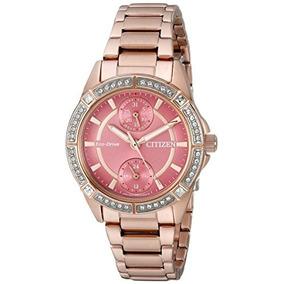 c3e812797d93 Mercado libre uruguay relojes mujer – Joyas de plata