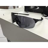 Oculos Oakley Evzero Pitch Oo9383 01 Matte Black   Balck Iri 6804c755dc