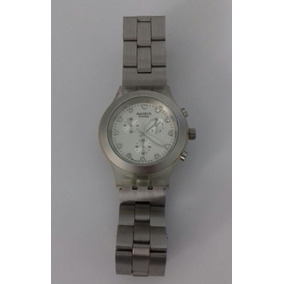 26a531603c5 Swatch Irony Diaphane Full Blooded--abaixou