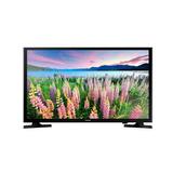 Smart Tv Full Hd Samsung 40 Un40j5200
