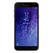 Samsung J4 2018 5.5' 32gb 2gb Ram Dual Sim Gtía Oficial Loi