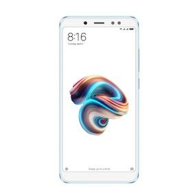 Xiaomi Redmi Note 5 Blue 3gb/32gb - Tienda Oficial Xiaomi