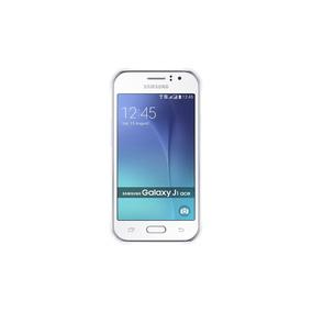 Celular Samsung Galaxy J1 Ace Dual Libre Garantía Oficial