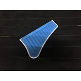 Silbato Plastico (el Que Usa El Afilador De Cuchillos) Cod