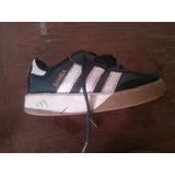 Zapatillas adidas Samba Originales