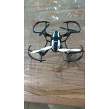 Drone Hk Pro Vuelo 3d. 4 Canales Hubsan Witoys Walkera No