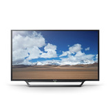 Led 48 Full Hd Smart Tv Sony Kdl-48w655d Sony Outlet Store