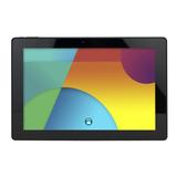 Aoc Tablet U107 10.1 Con Teclado
