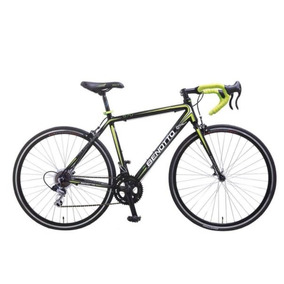 Bicicleta Benotto 570 Ruta Alum R700c 14v Shimano Ng 51