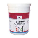 Aislante Térmico Telacril 20l Envío Gratis* 25%off Sgda Unid