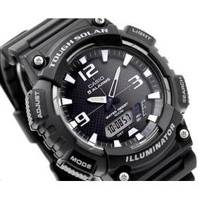 22c03852cea Pede Led Solar - Relógios De Pulso no Mercado Livre Brasil