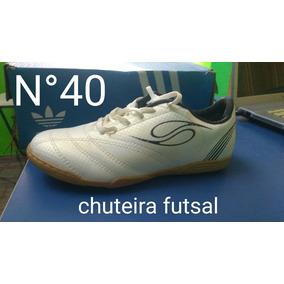 2cb578fbff Chuteira De Futsal Marca Dalponte Celtic