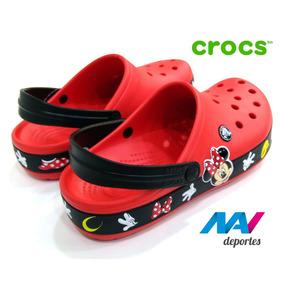 Ojotas Argentina Libre En Salta Crocs Mercado Crocband 5wYan8P
