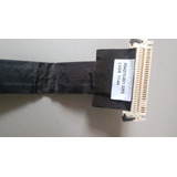 Cable Flex Hp Touchsmart 320 P/n. 654275-001