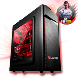 Pc Gamer Amd Elite 8gb Ddr4 1tb 2gb Radeon Pcgamer-uy