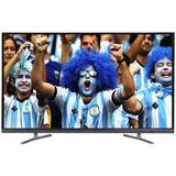 Tv Led Ken Brown 32-s2000 32 Android Netflix 4603079