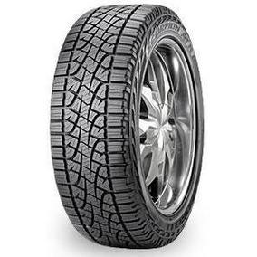 Cubierta Pirelli 235/75 R15 Scorpion Atr